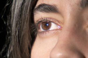 kontaktlinsen-1