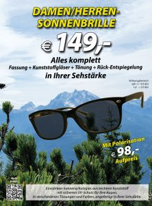 Optic-Augenblick: Angebote-2019